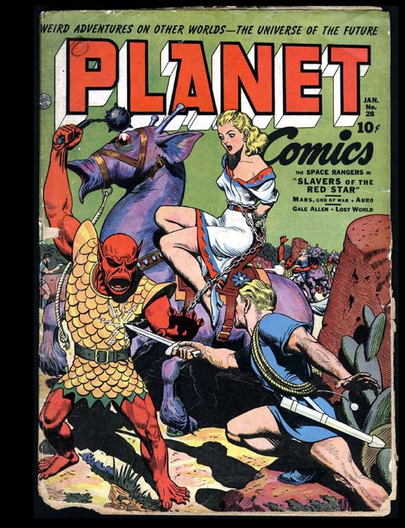 Planet Comics 28 original cover.jpg