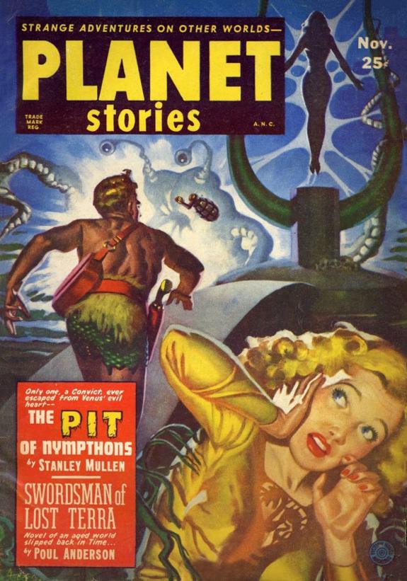 Planet Stories nov 1951 original cover.jpg