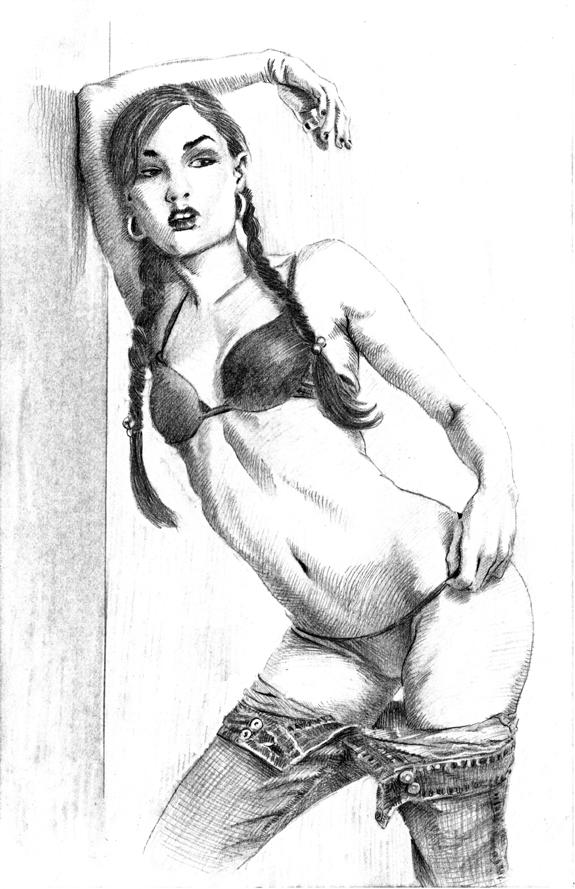 Sasha Grey 06b web.jpg