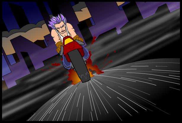 Lucid Flash animation Kurt Brugel 1.jpg