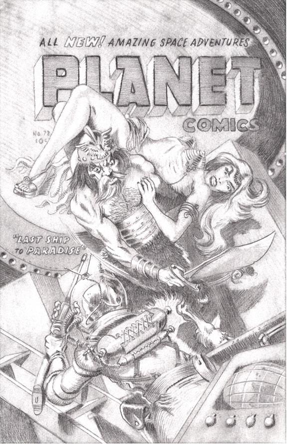 PLanet Comics #72 preliminary drawing 05 web2-min.jpg