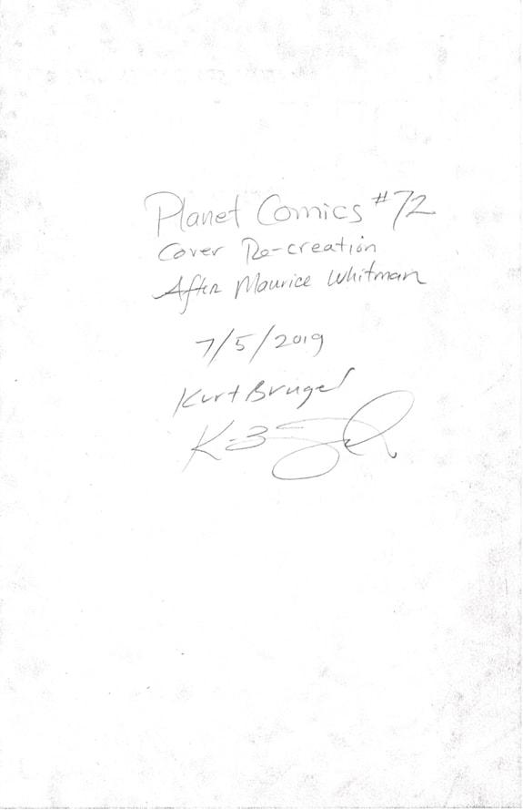 PLanet Comics #72 preliminary drawing 06 web2-min.jpg