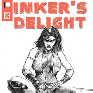 Sq Inkers Delight issue 4 comic book-min.jpg