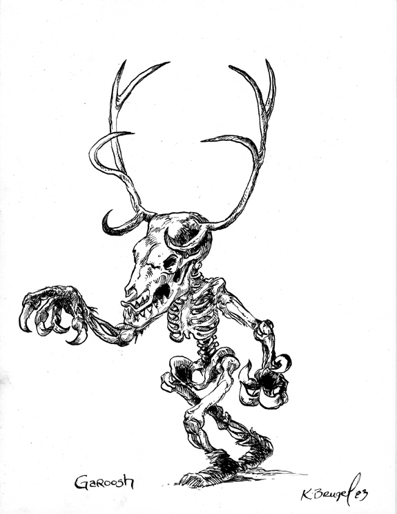 Tombs RPG illustration Garoosh inks.jpg