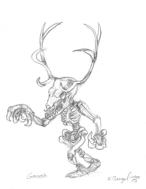 Tombs RPG illustration Garoosh pencils.jpg