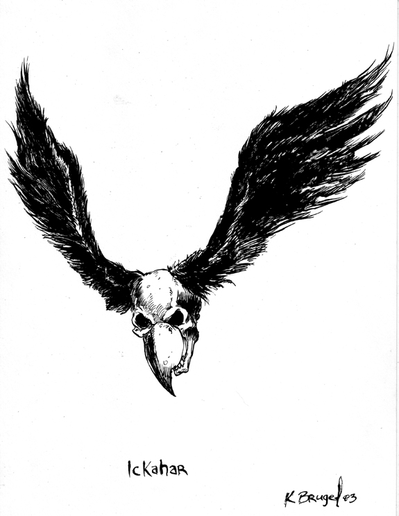 Tombs RPG illustration Ickanar inks.jpg