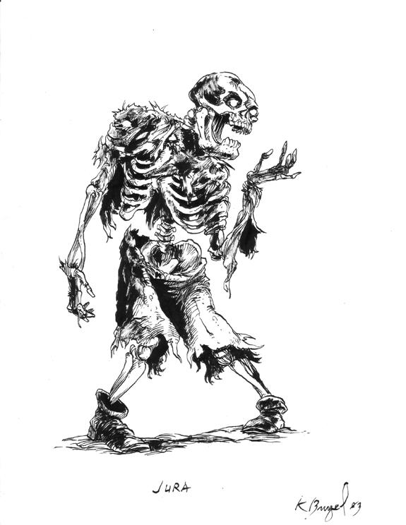 Tombs RPG illustration Jura inks.jpg