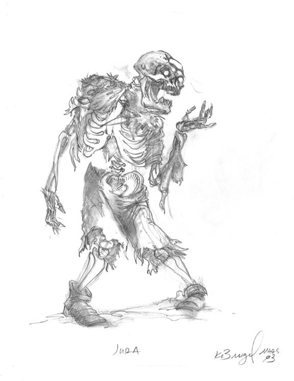 Tombs RPG illustration Jura pencils.jpg