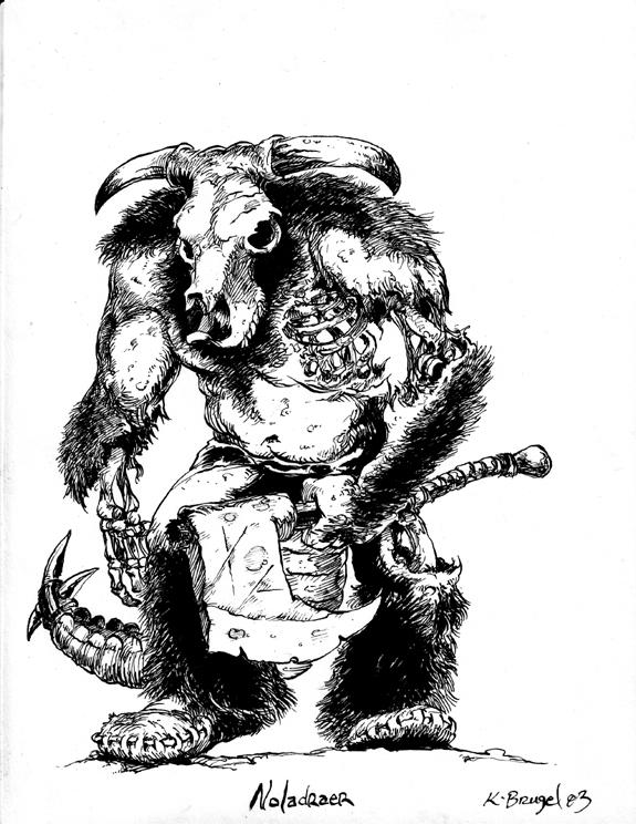 Tombs RPG illustration Nolodraer inks.jpg