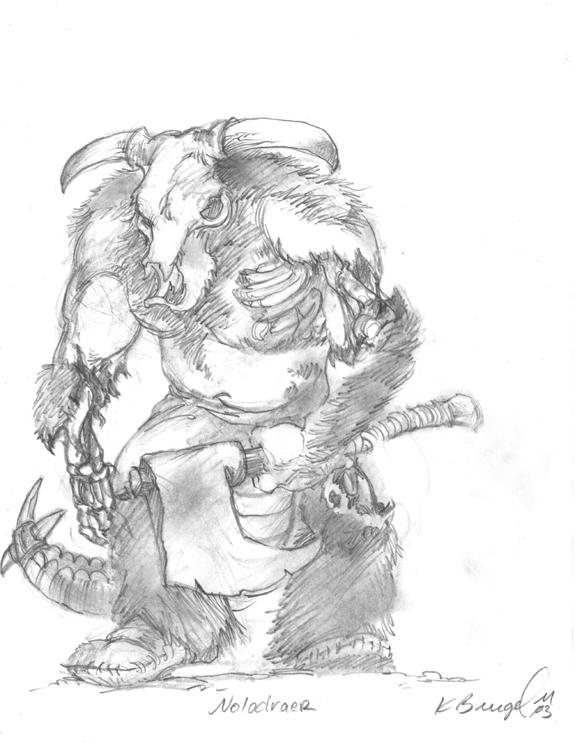 Tombs RPG illustration Nolodraer pencils.jpg