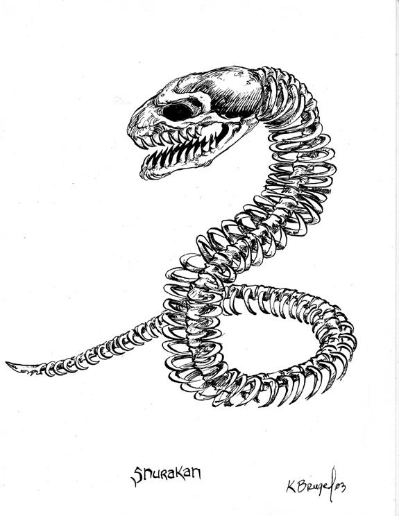 Tombs RPG illustration Snurakan inks.jpg