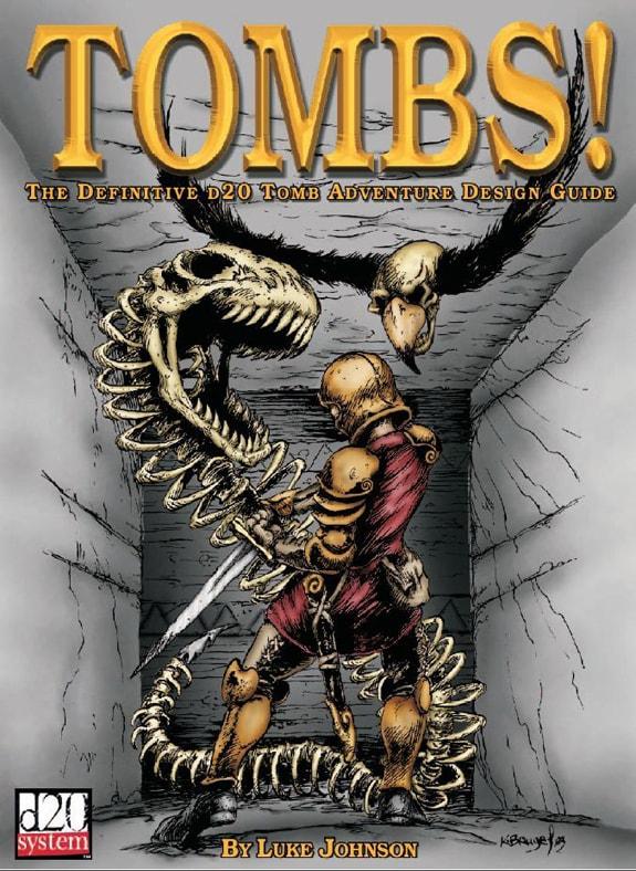 TOMBS d20 RPG manual cover.jpg