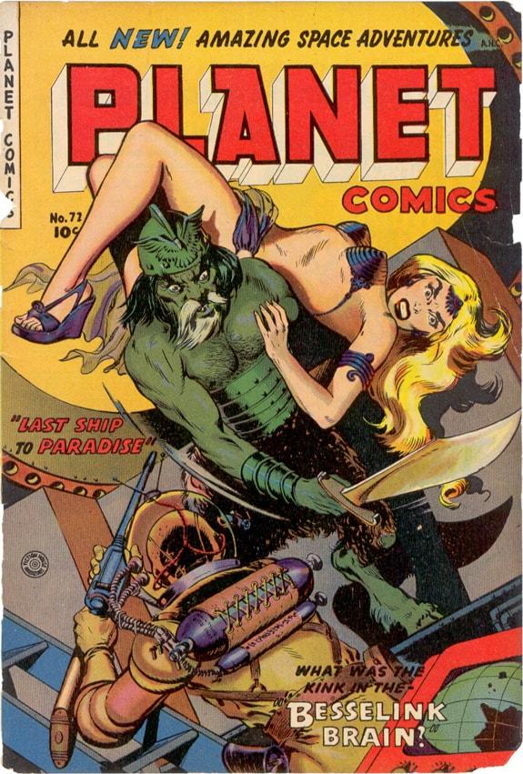 Planet_Comics72_01 web-min.jpg