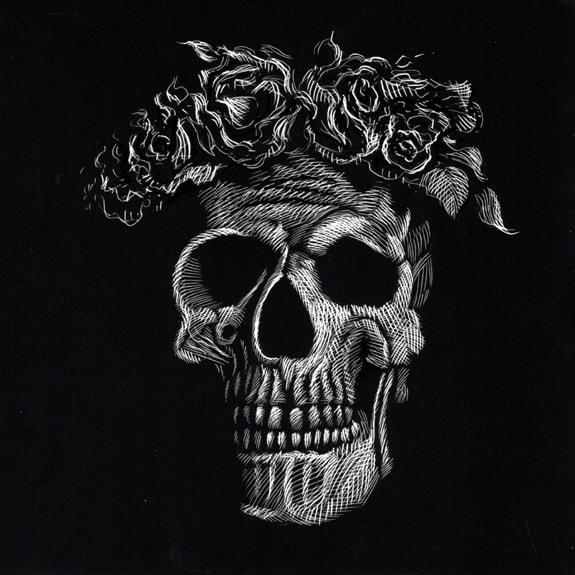Grateful Dead FIN web-min.jpg