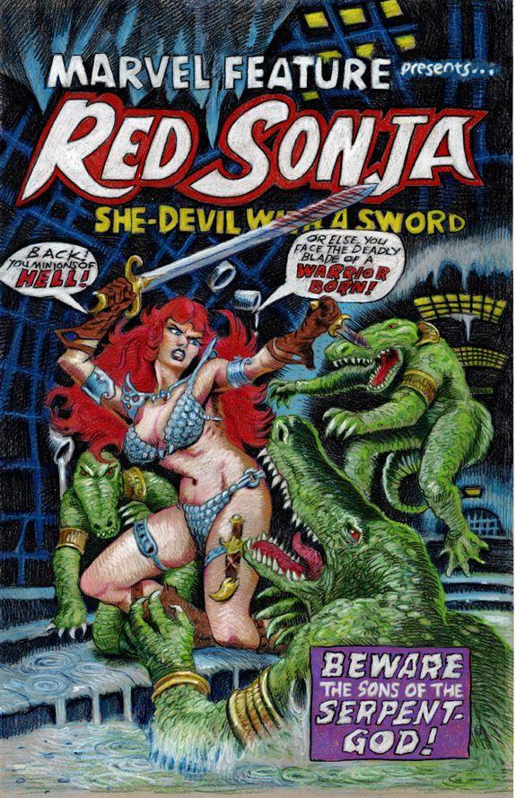 Marvel Feature 6 FrankThorne Red Sonja color pencils 05 WEB.jpg