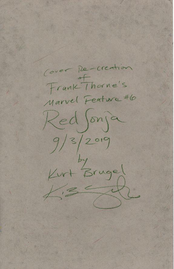 Marvel Feature 6 FrankThorne Red Sonja color pencils 06 WEB.jpg