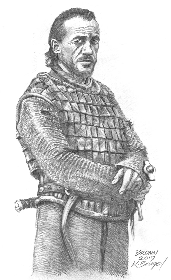 Bronn pencil 16wo WEB-min.jpg