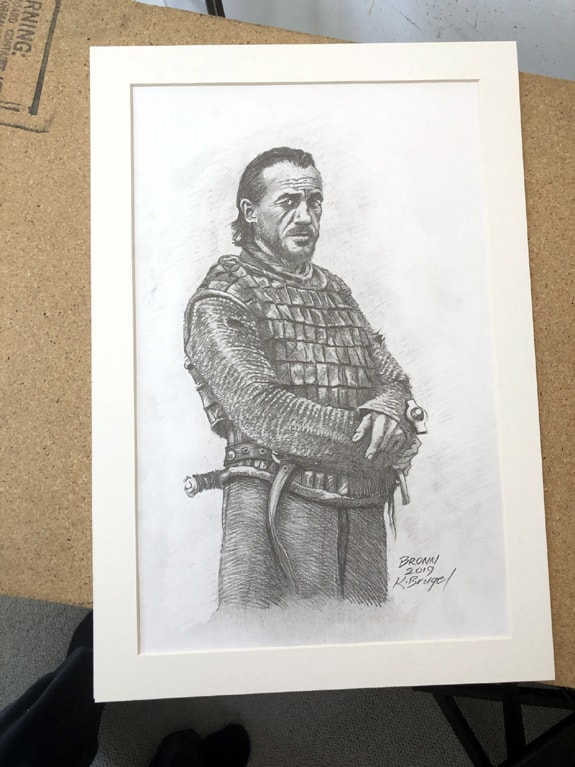 Bronn pencil 16wo Matted WEB-min.jpg