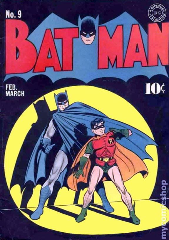 Batman and Robin 1940 cover WEB-min.jpg