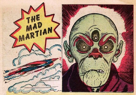 science fiction short stories in the public domian the mad martian 01-min.jpg