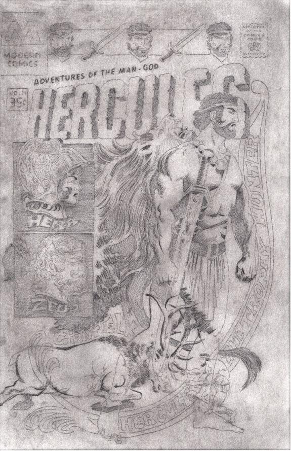 Hercules 11 preliminary pencils 01 WEB.jpg