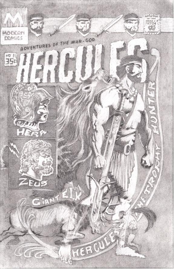 Hercules 11 preliminary pencils 02 WEB.jpg