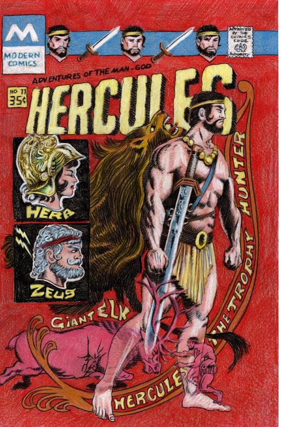 Hercules 11 colored pencils 03 web-min.jpg