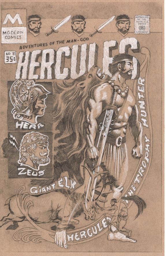 Hercules 11 colored pencils 01 web-min.jpg