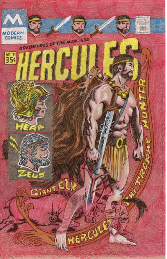 Hercules 11 colored pencils 02 web-min.jpg
