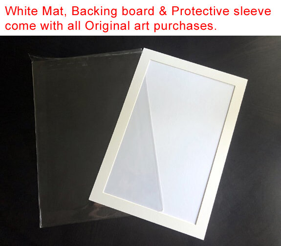 matted backboard protective sleeve smaller-min.jpg