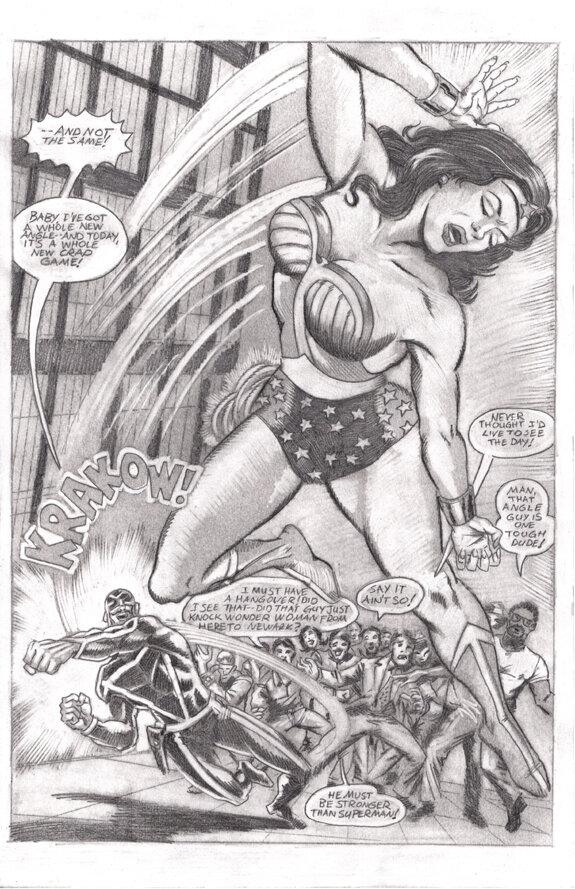 Wonder Woman Splash 05 web.jpg