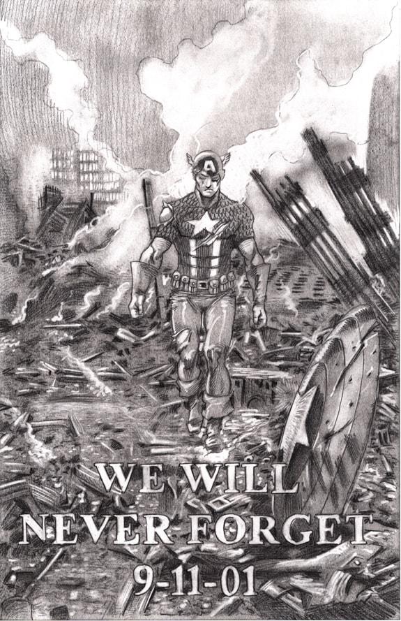 Preliminary pencils Captain America 911 05 web-min.jpg