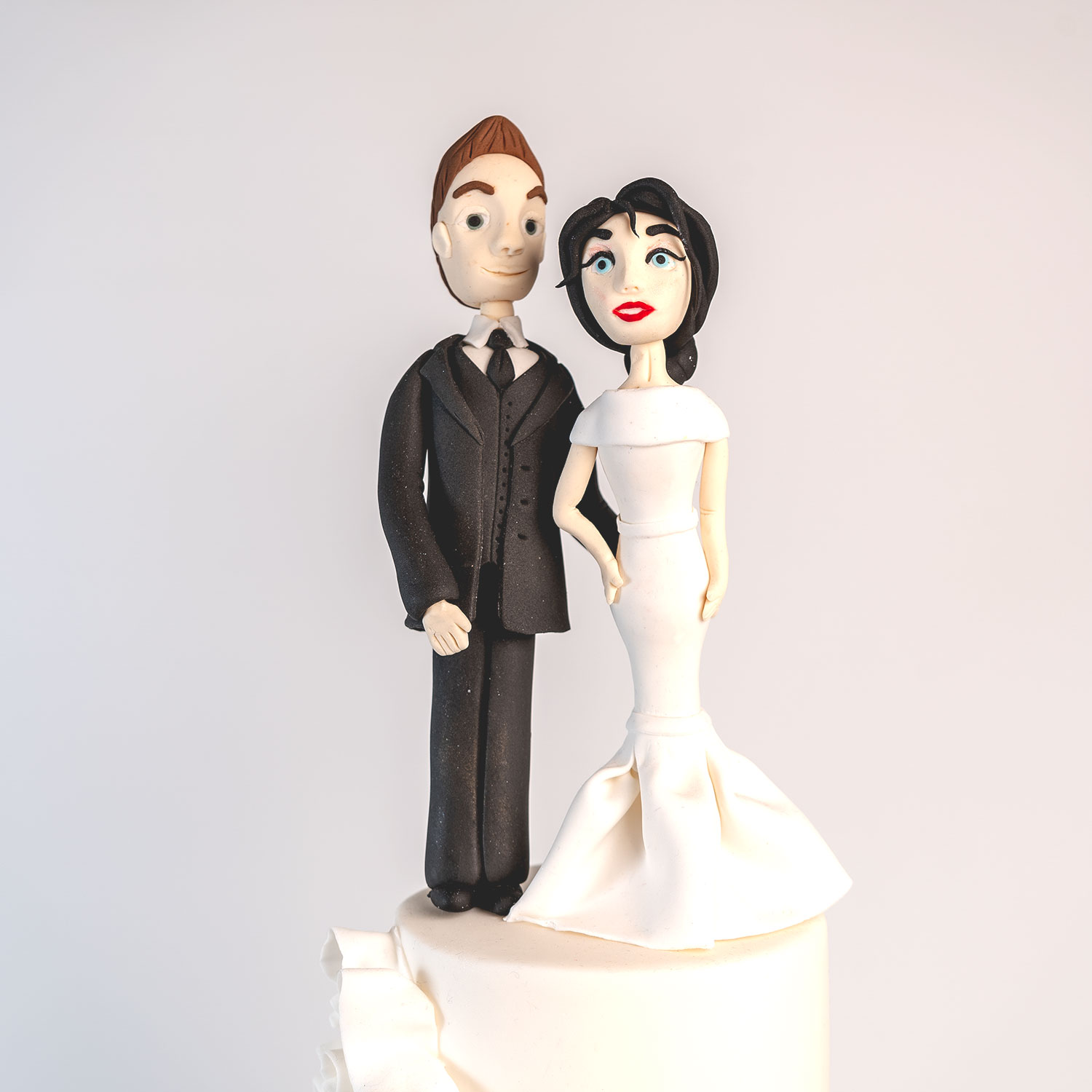 traditional-wedding-cake-toppers.jpg