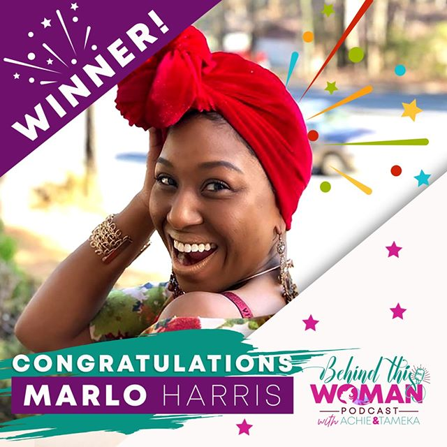 🥁🥁Drum roll please 🥁🥁 . . Super excited to announce @succulenteatsanddrinks as the winner of our podversary giveaway!!!⠀⠀⠀⠀⠀⠀⠀⠀⠀ ⠀⠀⠀⠀⠀⠀⠀⠀⠀ Congratulations Marlo!! Thank you for being a loyal listener and always supporting the BTW community. ⠀⠀⠀⠀⠀⠀⠀⠀⠀ ⠀⠀⠀⠀⠀⠀⠀⠀⠀ Thanks to everyone that participated! Giveaways are so fun, we're looking forward to the next one! Stay tuned so you don't miss out.