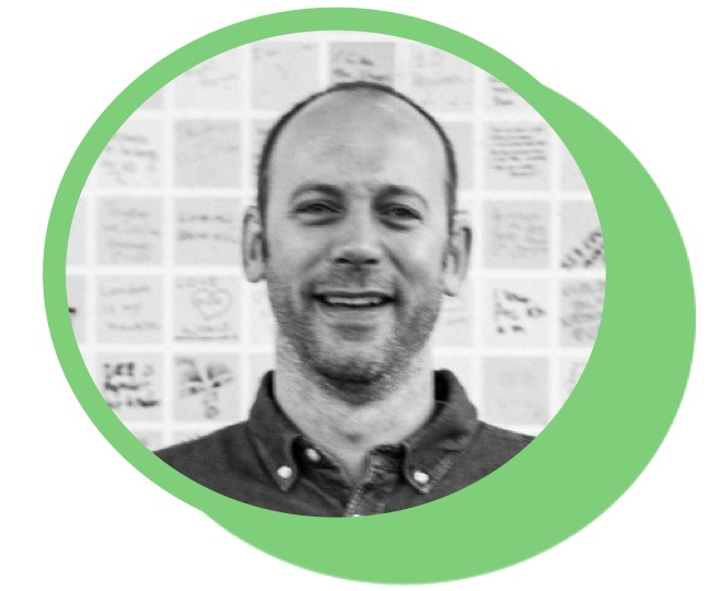 Luds van den Belt - Senior PartnerExperienced Project Director who thrives on setting up and running worthwhile, sustainable development projects. Has spent the last 17 years creating, launching and managing successful commercial projects across the U.K. and France.