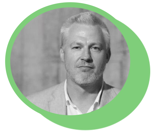 Justin Small - Senior PartnerA leader in innovation-led transformation, future vision, and strategic frameworks that execute change, having worked with Fortune 100s, SMEs and Start Ups to help them succeed in a continually disrupted world.