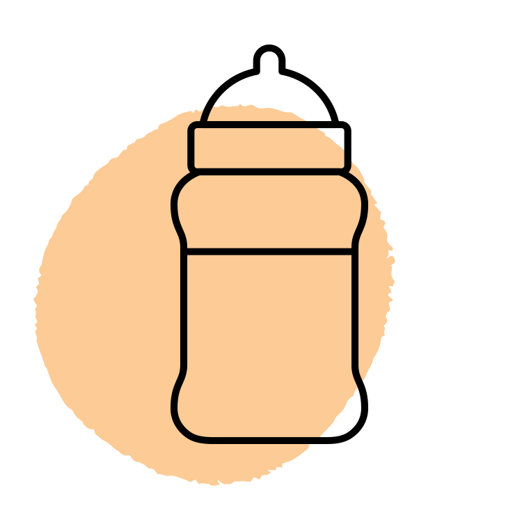 bb-web-_0000_bottle.png