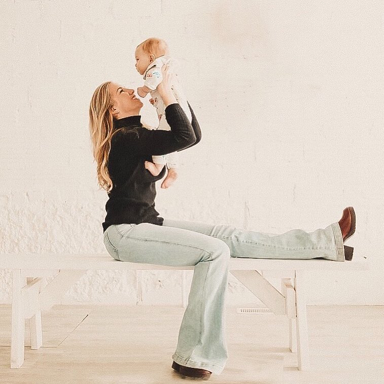 Biz Babysitters - Maternity Leave for Business Owners