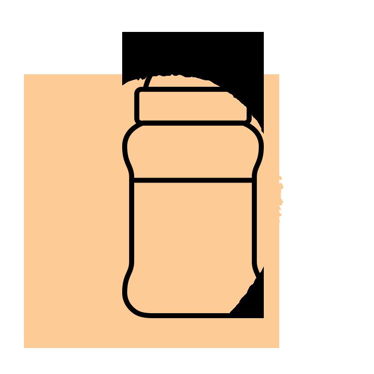 bb-web-_0000_bottle.png