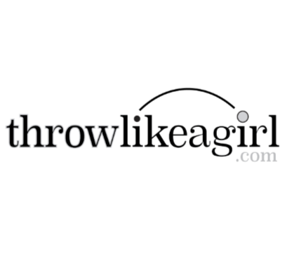 throwlikeagirl square.png