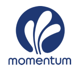 square momentum logo.png