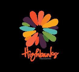 square highbanks logo.png