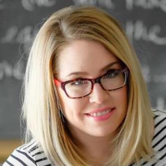 Megan Kongaika.jpg