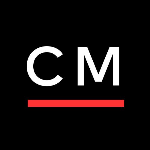 CM_Social_500x500 (002).png