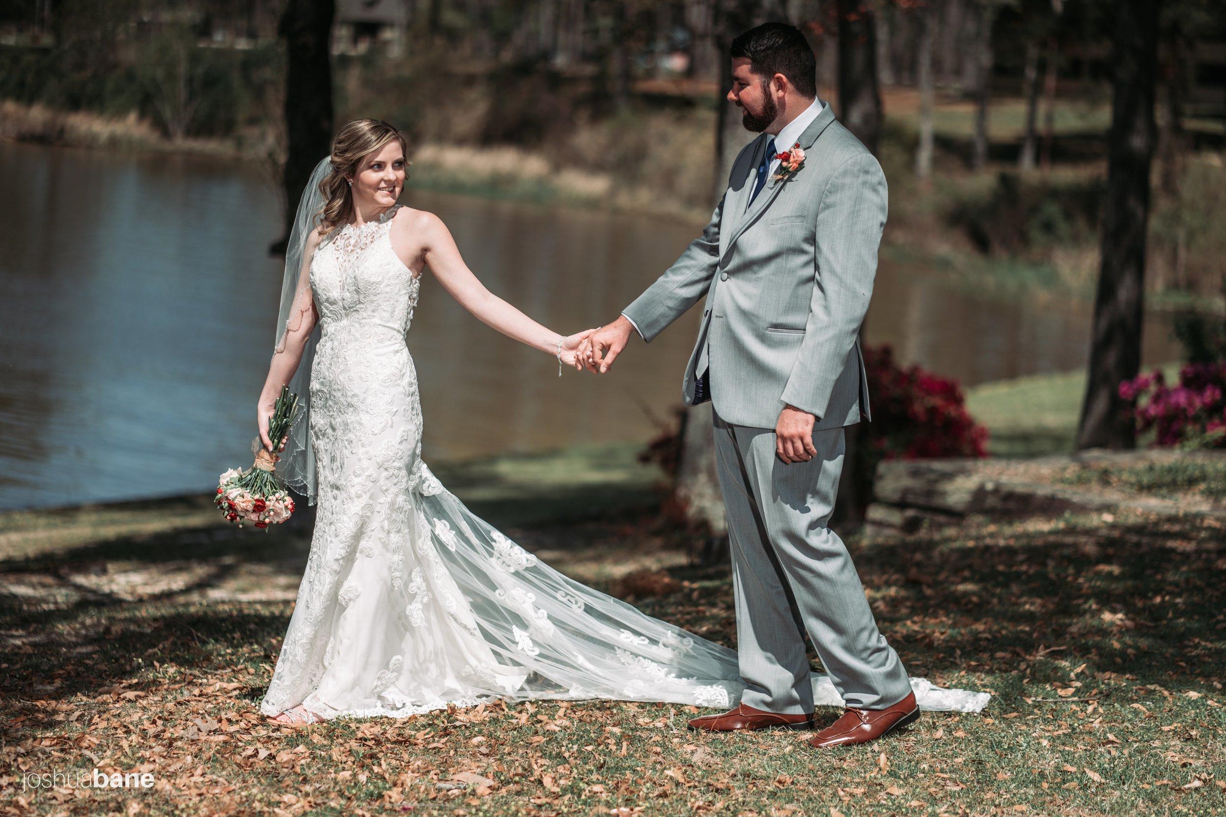 Still Wedding Previews-1-26.jpg