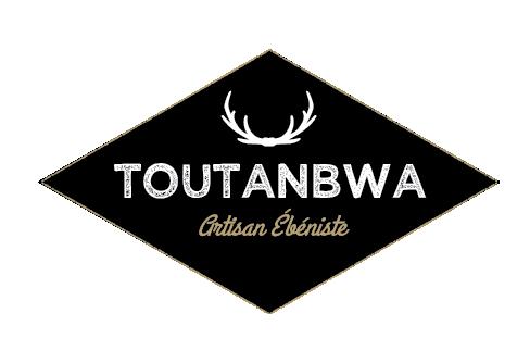 logo-toutanbwa.png