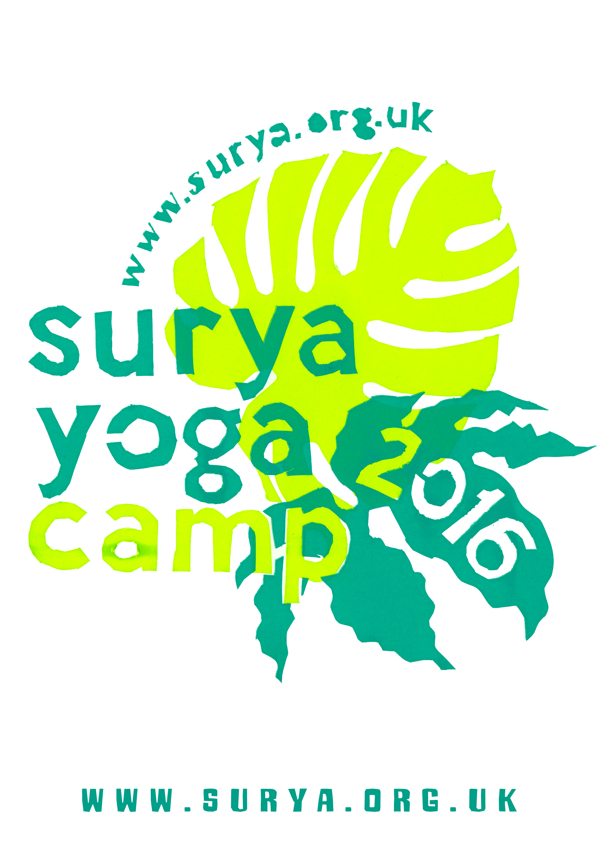 Surya postcard front 2016.jpg