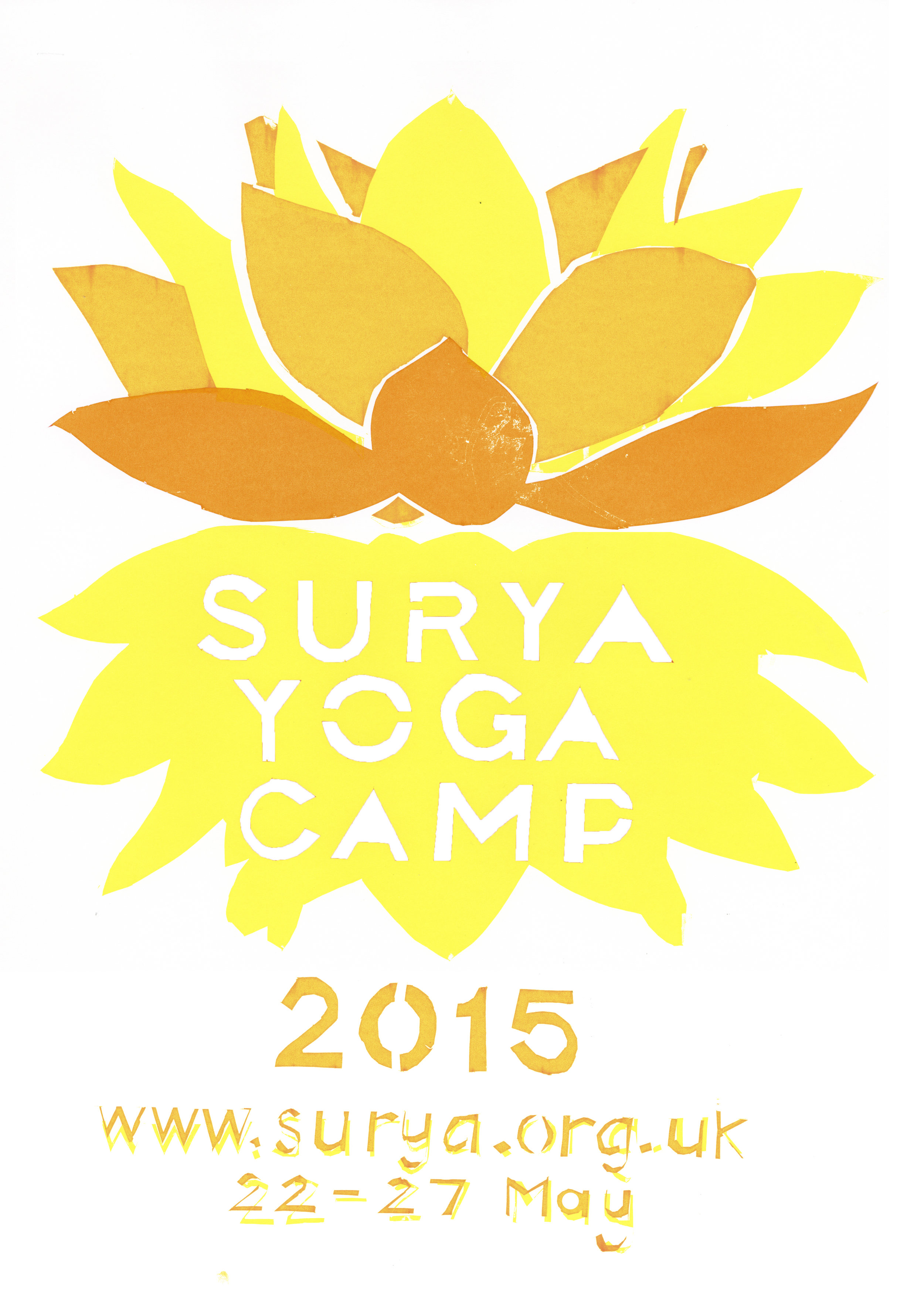 Surya Poster Front 2015.jpg