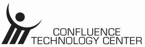 CTC_logo.jpg