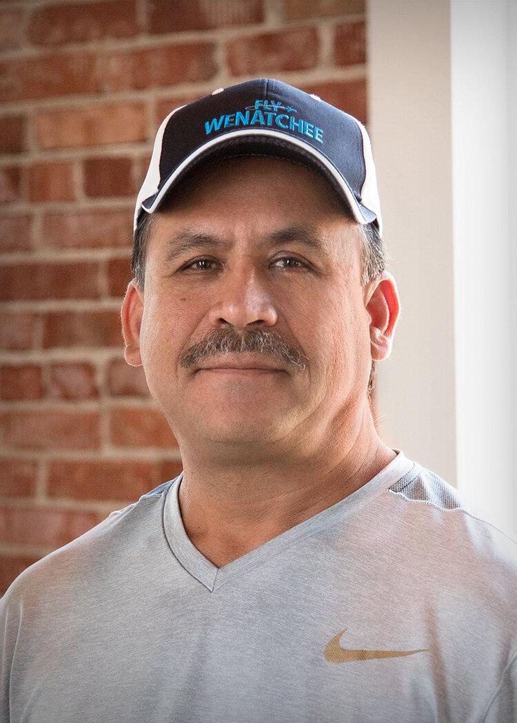 Manuel Vargas 2019 .jpg